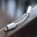 Les top 4 adabteurs USB-C jack à utiliser